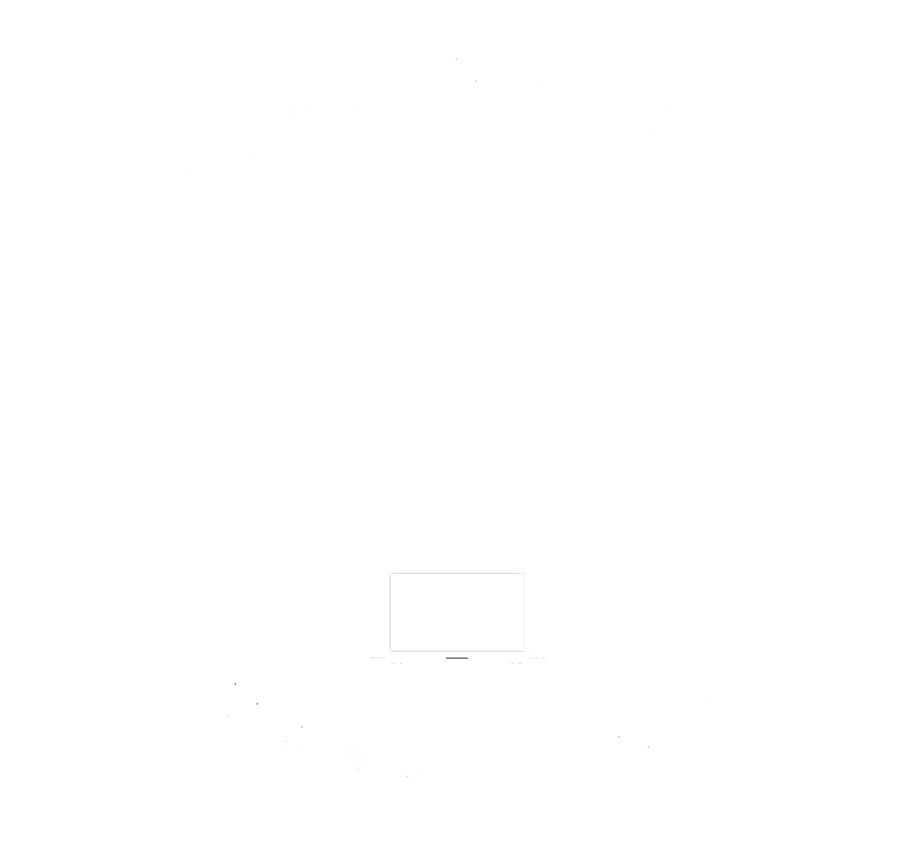 cropped logo - SEO Marketing Expert | Phil Furlong - Furlong SEO Marketing Corp.