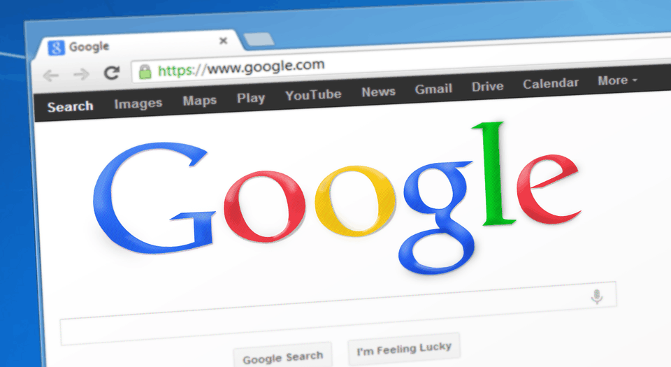 google 4 - How to Create Google My Business Listings For Businesses Sharing The Same Address