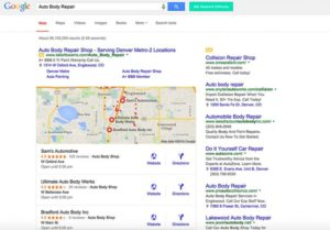 map pak 300x209 - SEO | Search Engine Optimization | #1 Premier Agency
