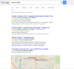 serp paid section 300x279 - SEO | Search Engine Optimization | #1 Premier Agency