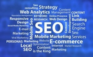 seo 300x185 - Does SEO Make a Difference to My Small Business?