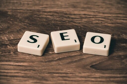seo1 - The Ideal Length of Everything Online