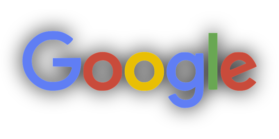 mobile first indexing - What is Google's Mobile-First Indexing and How Does it Impact SEO?