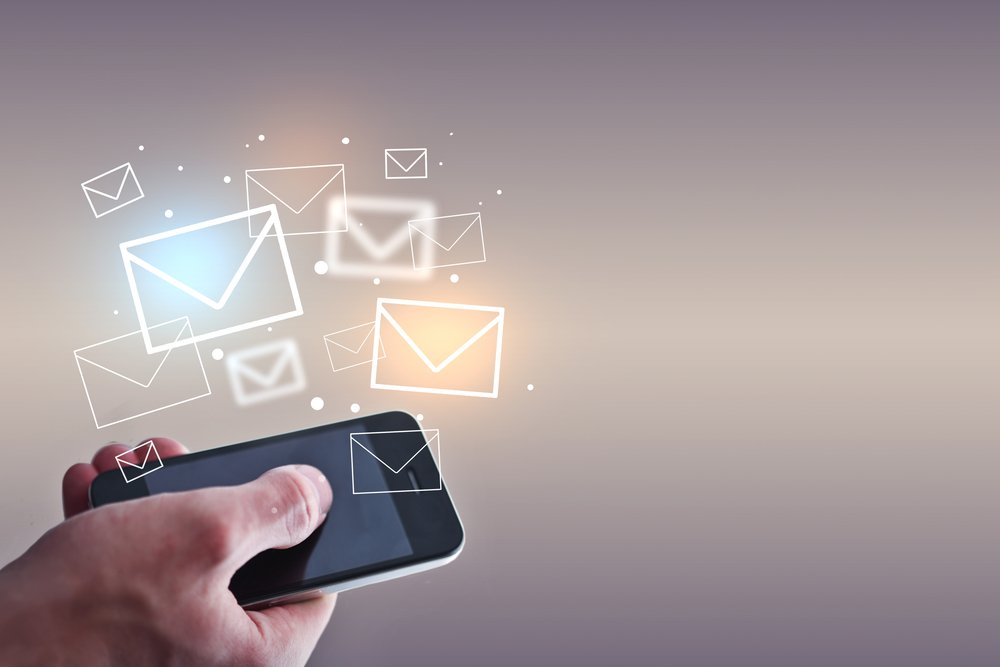 email marketing 2 1 - Is Email Marketing An Effective Method For Growing Your Business?